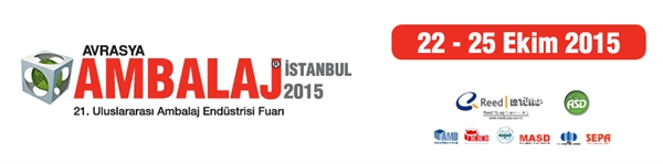 eurasia-packaging-fair-banner-860x214