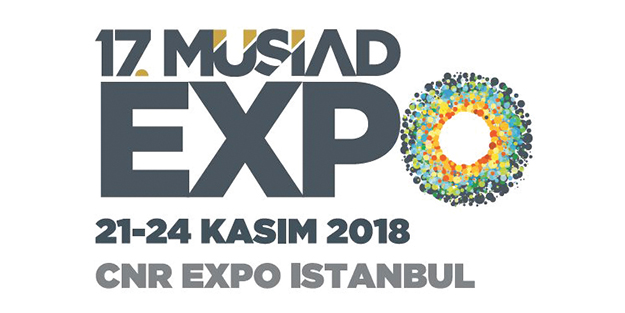 17-musiad-expoda-is-firsati-h1538466242-70ac71